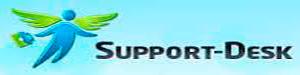 Support_desk