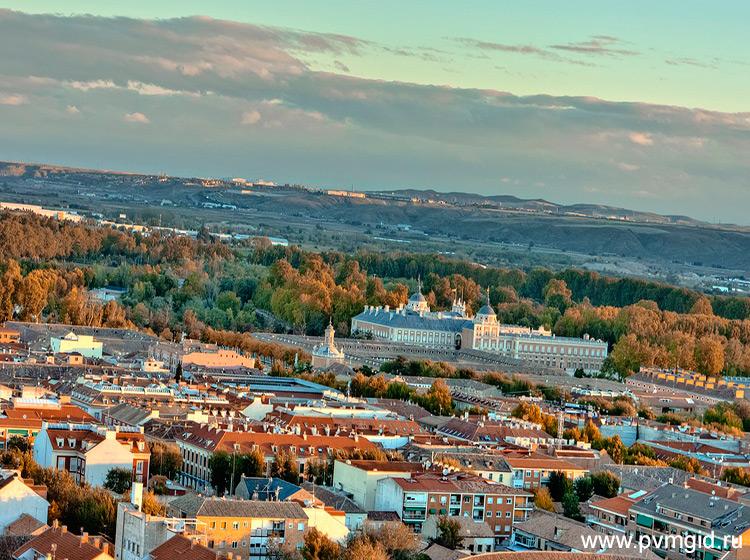 Провинция_Мадрид_1