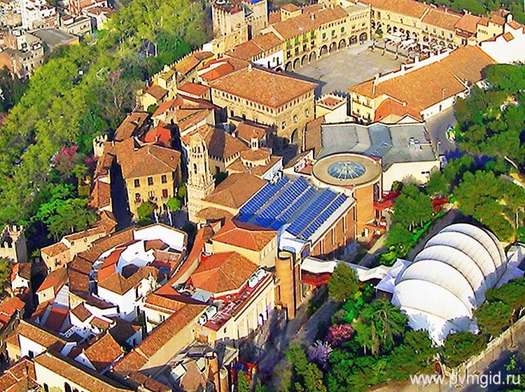 Испанская_деревня_в_Барселоне_3