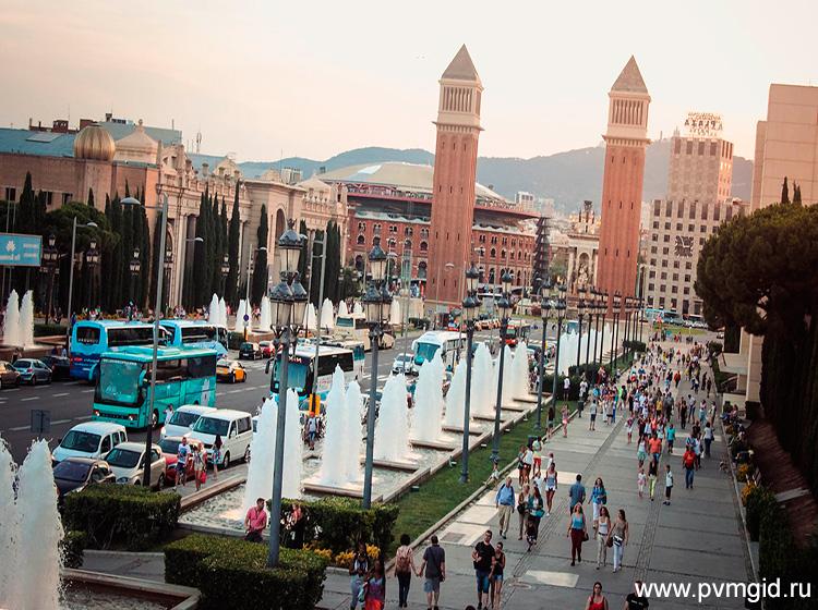 Поющие_фонтаны_в_Барселоне_2