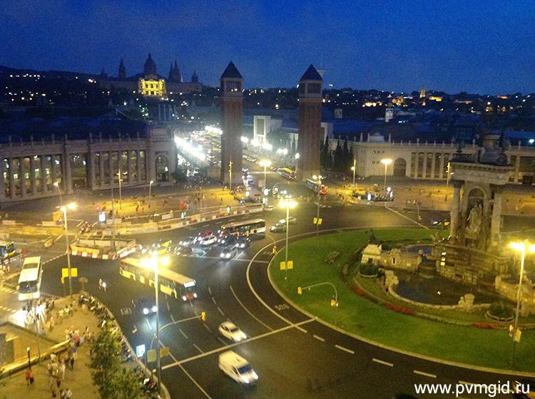 Поющие_фонтаны_в_Барселоне_3