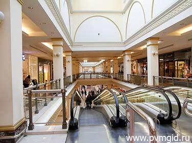 Торговые_центры_Аликанте_2