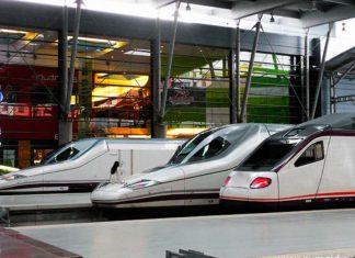Железнодорожный_вокзал_Аликанте_1