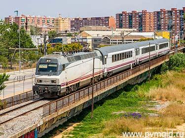 Железнодорожный_вокзал_Аликанте_2