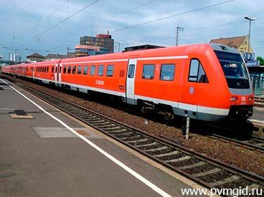 Железнодорожный_вокзал_Аликанте_3
