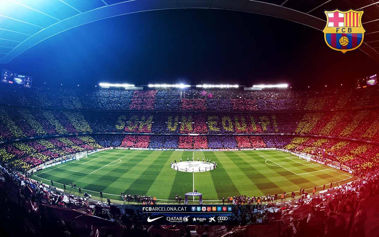 3d панорама стадиона ювентуса