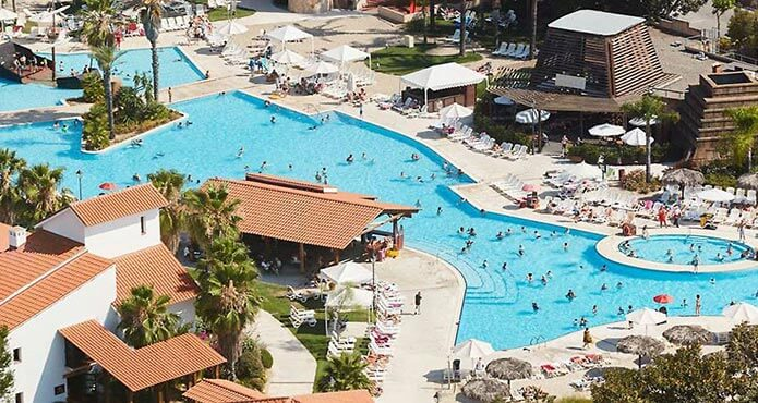 HotelElPaso - фото