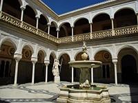 Вилла Понтия Пилата - фото