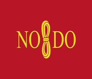 Флаг Севильи - фото