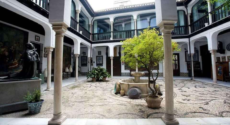 Дом-музейCasalosPisa - фото